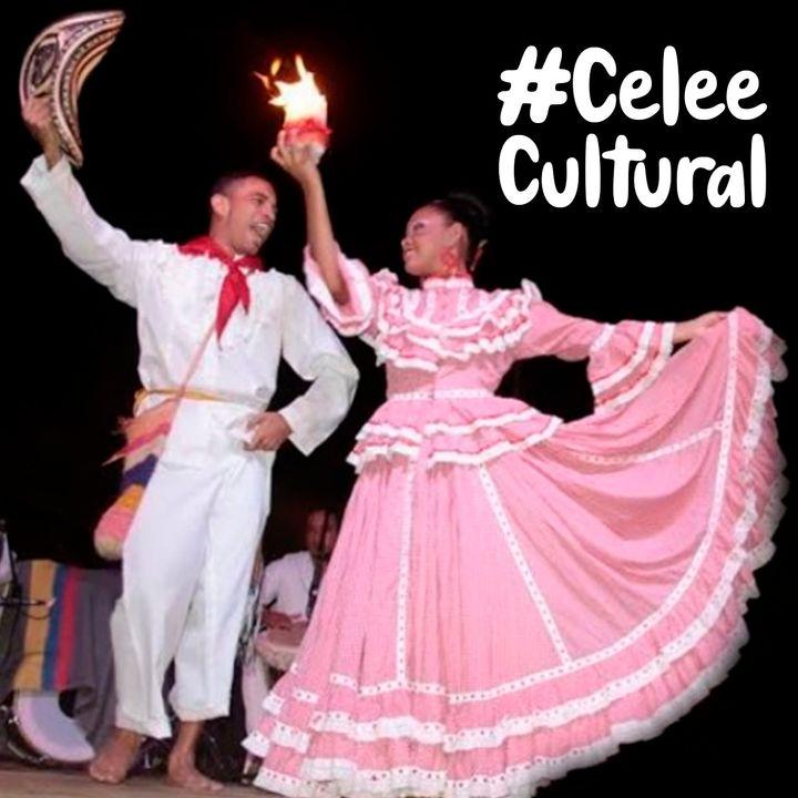 Cumbia: la música de las américas