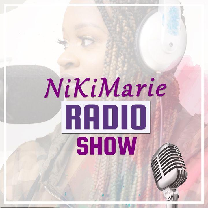 The NikiMarie Radio Show