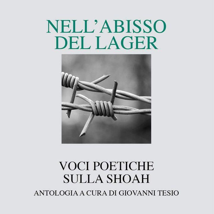 """Giovanni Tesio """"Nell'abisso del lager"""""""