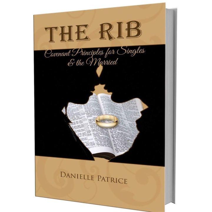 Inside The RIB- February 2021 Segment    Song By Tasha Cobbs-Leonard: Confidence
