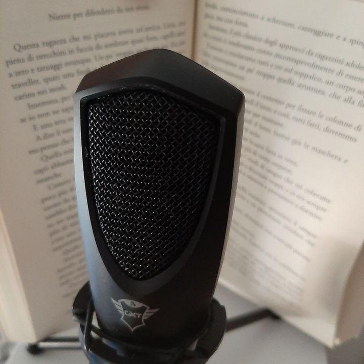 """#Audiolibro:""""33"""" capitoli 14-15-16"""