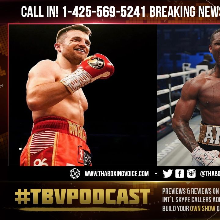 ☎️Austin Williams Blasts 'Woman-Beater'😱Billy Joe Saunders Wants a Fight with 🇬🇧UK's Anthony Fowler