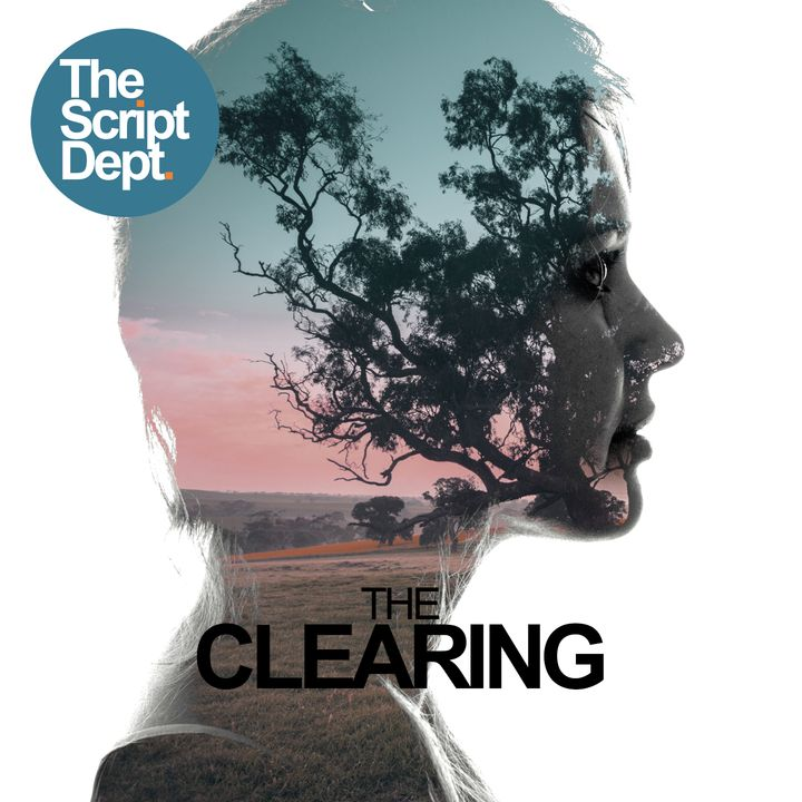 Part 1 | The Clearing