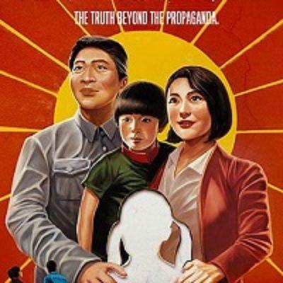 Il regime comunista cinese permetterà alle famiglie di avere tre figli... ma ormai è tardi