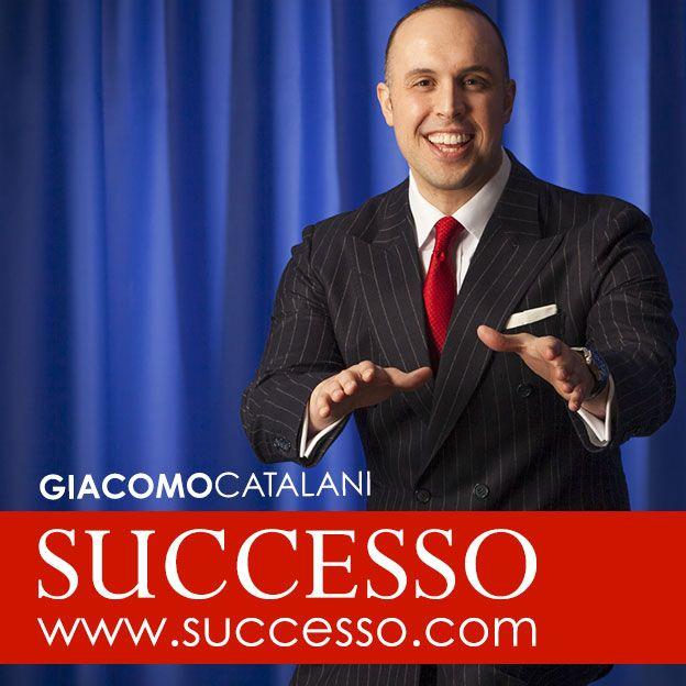 SUCCESSO Talk Show