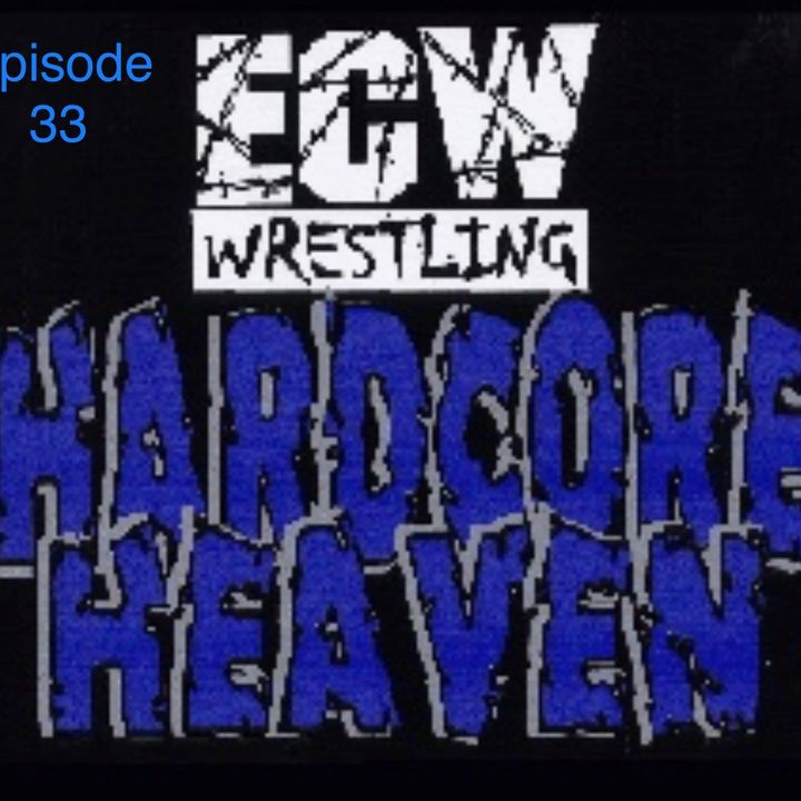 RtR Episode 33