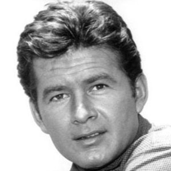 Gary Clarke is best known for his role as Steve Hill in the Western TV series THE VIRGINIAN.