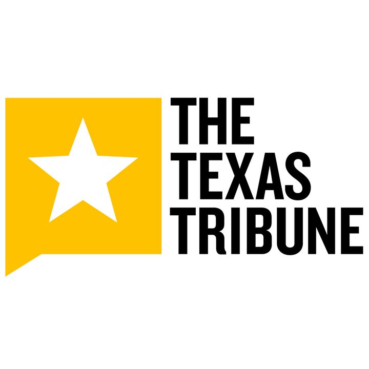 News from The Texas Tribune