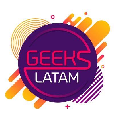 Geeks Latam