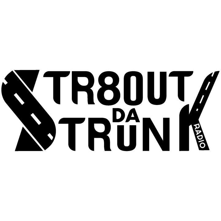 Str8OutDaTrunkRadio x BnkRoll Benny x DjBigMic 12-9-19