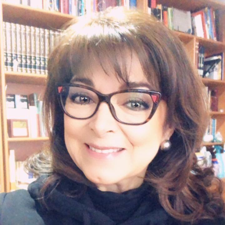 La Psicoterapeuta Tere Diaz Sendra te dirá cómo aprender a quererte.