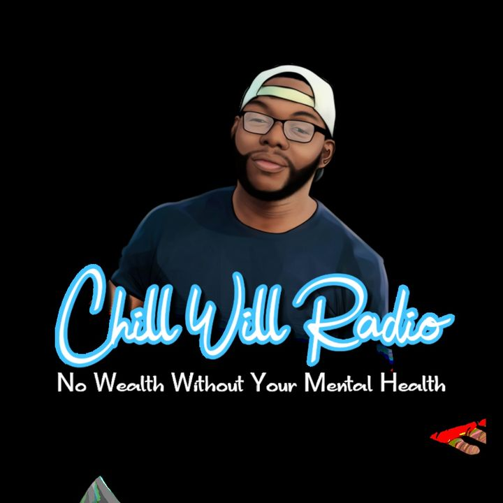 Chill Will Radio Ep 155 | Multidating