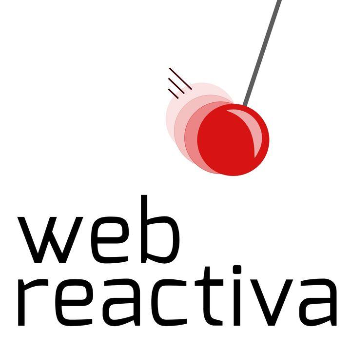 WR 123: Accesibilidad web con Olga Revilla