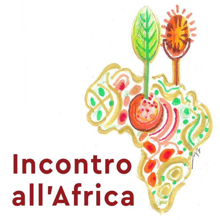 Incontro all'Africa