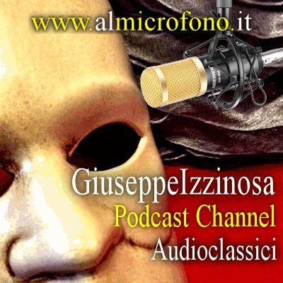 Audioclassici