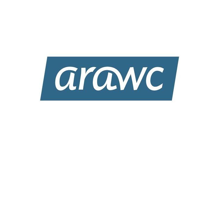 ARAWC