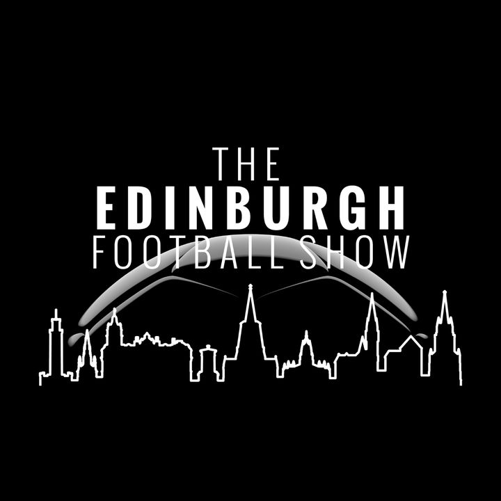 Episode 26 | Guest star Alim Ozturk chats from Istanbul. Win a Hibs TV pass from Hibs Picks.