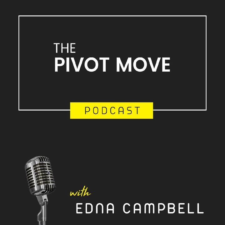 The Pivot Move