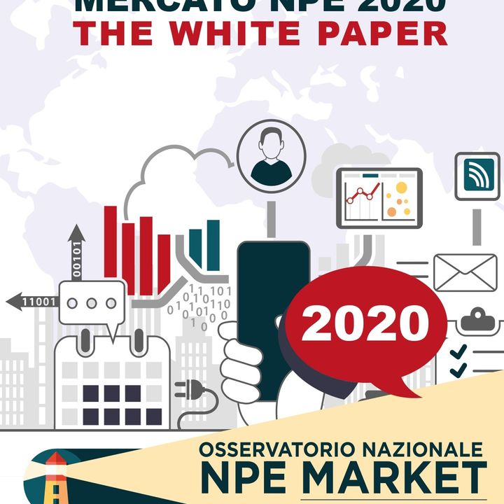 2021-03-25 Osservatorio NPE CV Annual Report 2020