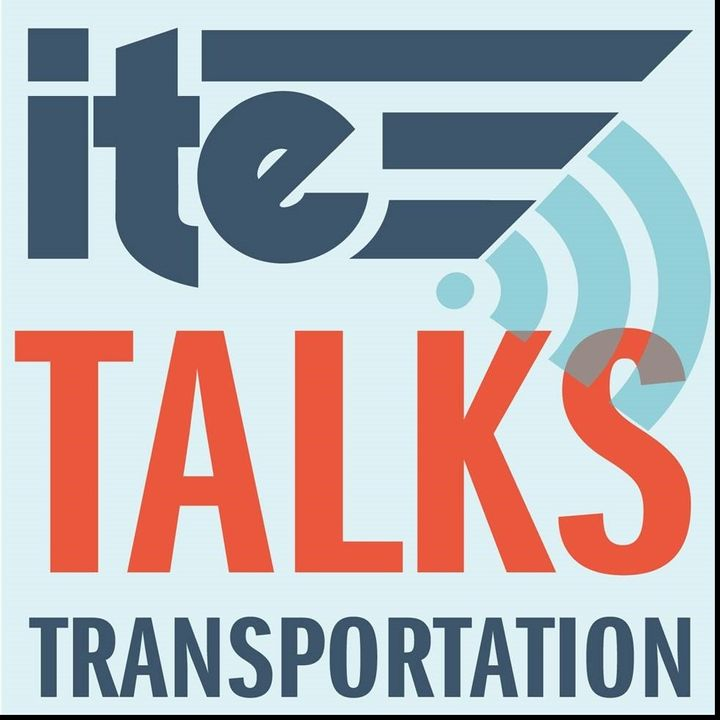 Episode 9: Donald Shoup Talks Parking and Transportation