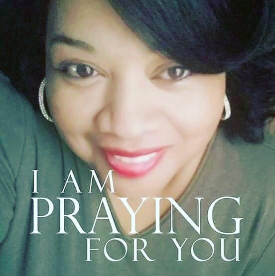 Special Announcement MTC Live with ProphetessArleen