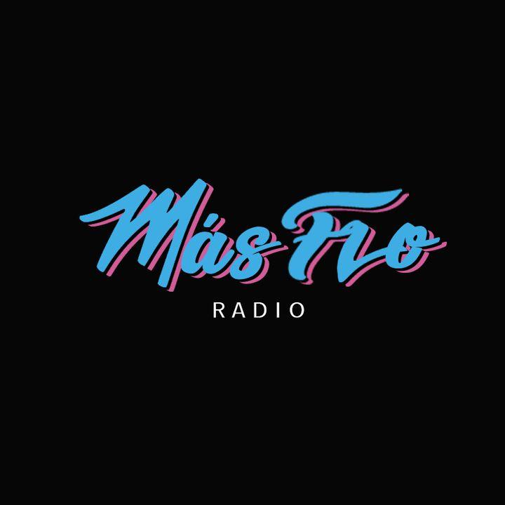 Reggaeton Classics Mix Ep.2 by: @itsdjflo