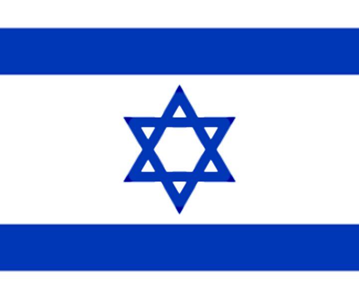 Anti-Semitism Index Measures Perceptions of Jews