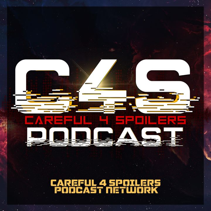 Ep55: C4S News - Spider-Man is back in the MCU, Kevin Feige is making a Star Wars movie and more.