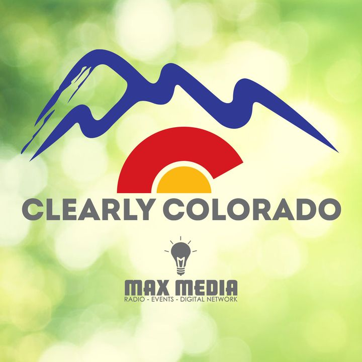 Clearly Colorado