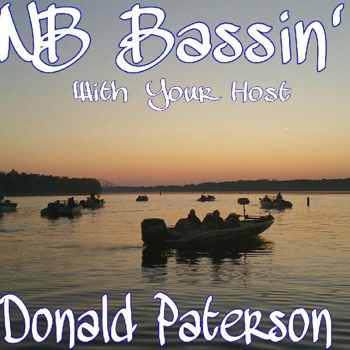 NB Bassin' Season Two Kick Off