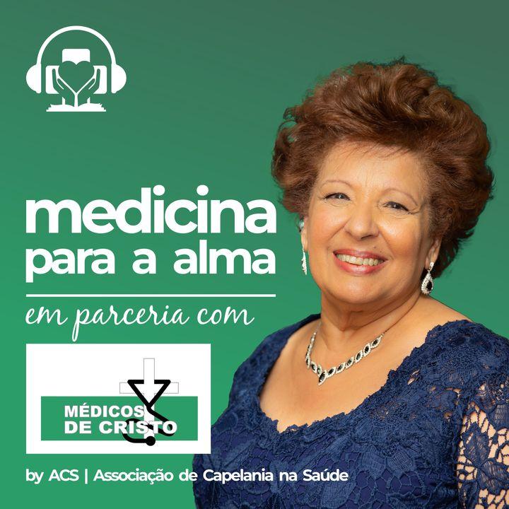 EP 357 - Discurso negativo - Médicos de Cristo