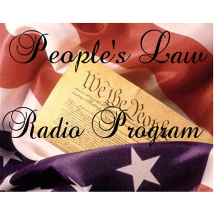 People's Law-The Principle of Natural Law