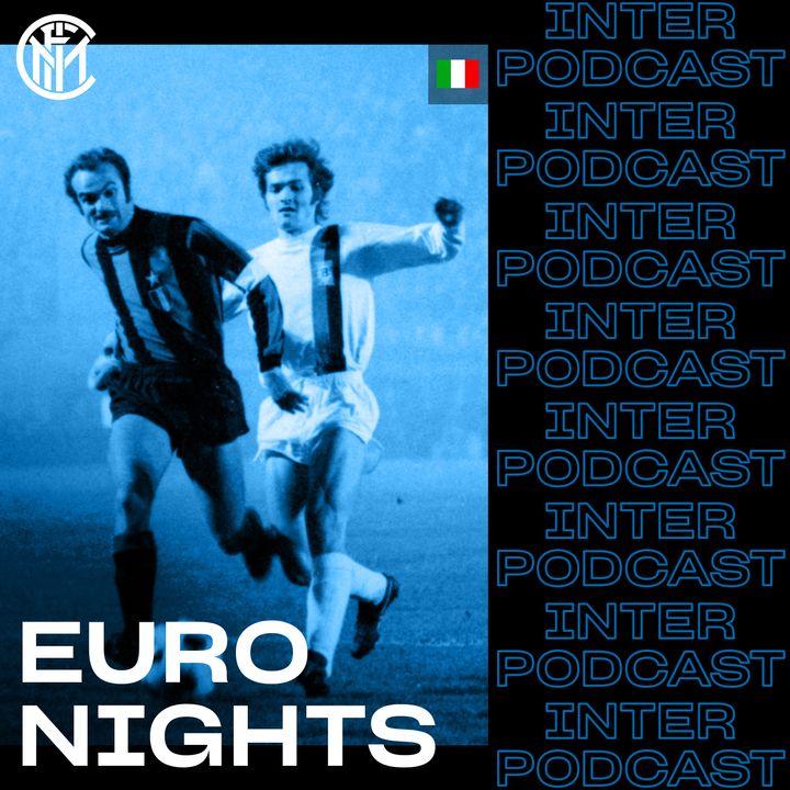 EURO NIGHTS | Borussia, Inter e le partite della lattina