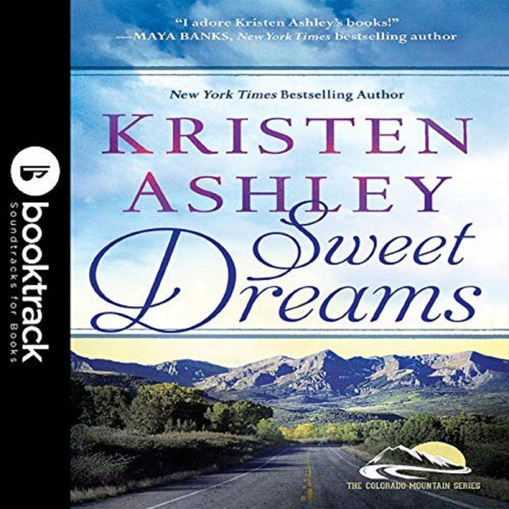 Sweet Dreams by Kristen Ashley ch2