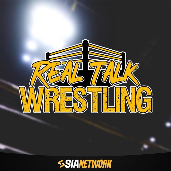 Wrestlemania Trivia and NXT Takeover