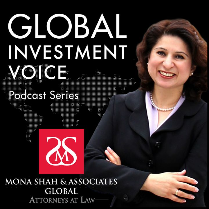 Global Investment Voice