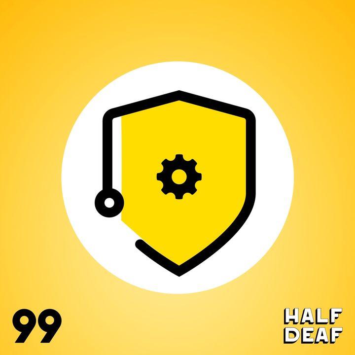 99 Pod