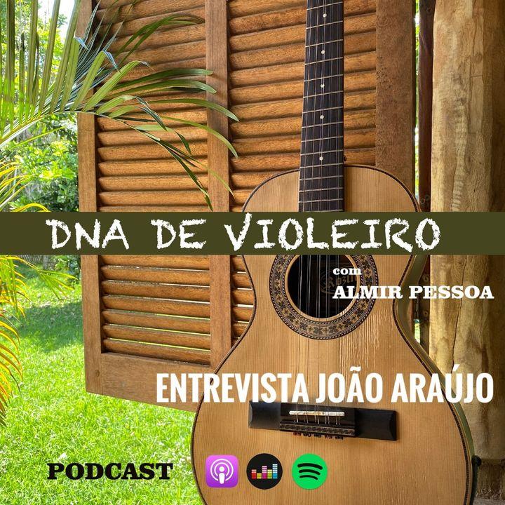 05 João Araújo