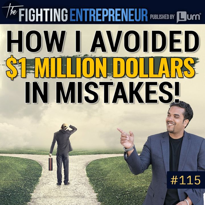 I Just Saved $1 Million in Mistakes Because I Did A FOCUS Group - Learn How To Do One Yourself!