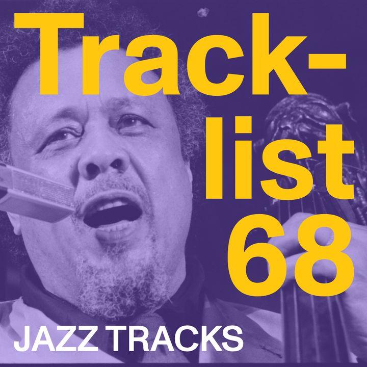 Jazz Tracks 68