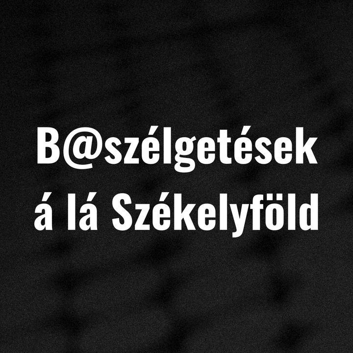 Derzsi László: nem szálltam ki