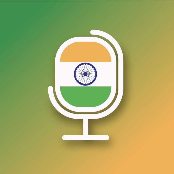 Perché si combatte ai confini dell'India?