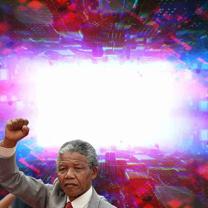 The Mandela Effect Is Known As A 'Collective False Memory' - What Does That Even Mean?