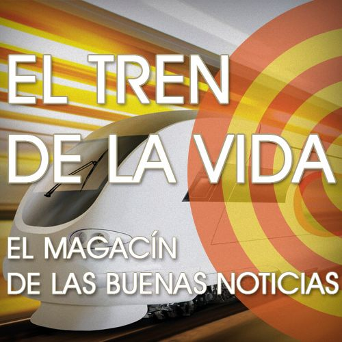 EL TREN DE LA VIDA 25-02-21
