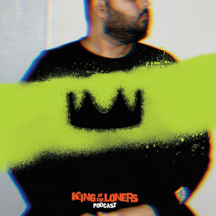 Episode #3: King of Less