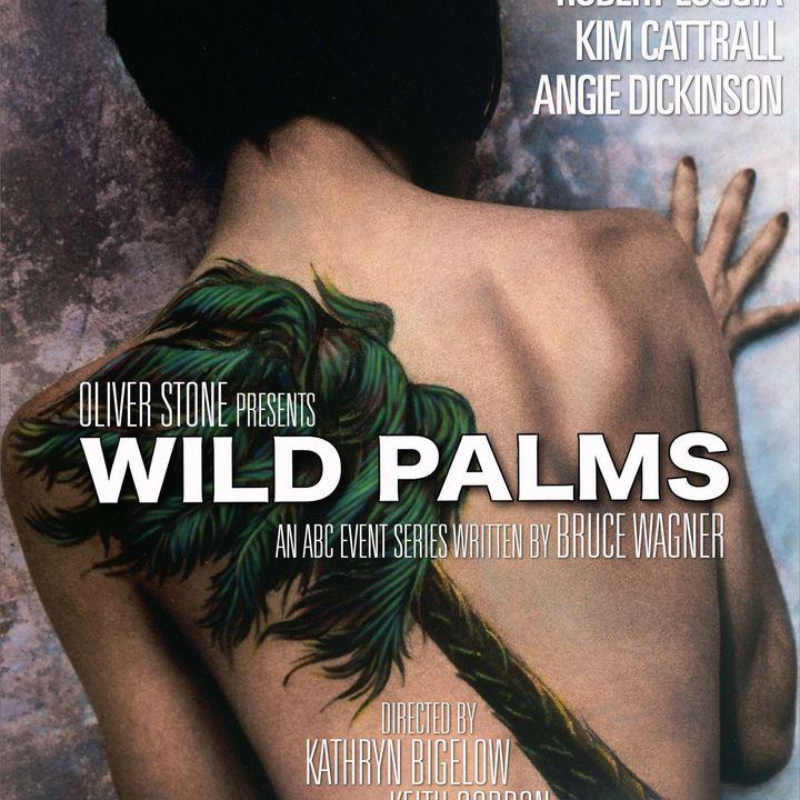 Wild Palms