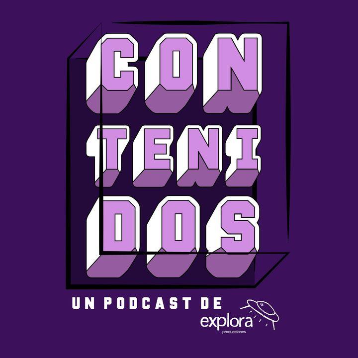 028. Tendencias de Podcasting para 2021 | Explora Podcasts