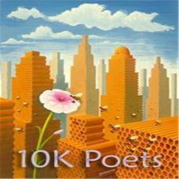 10K Poets