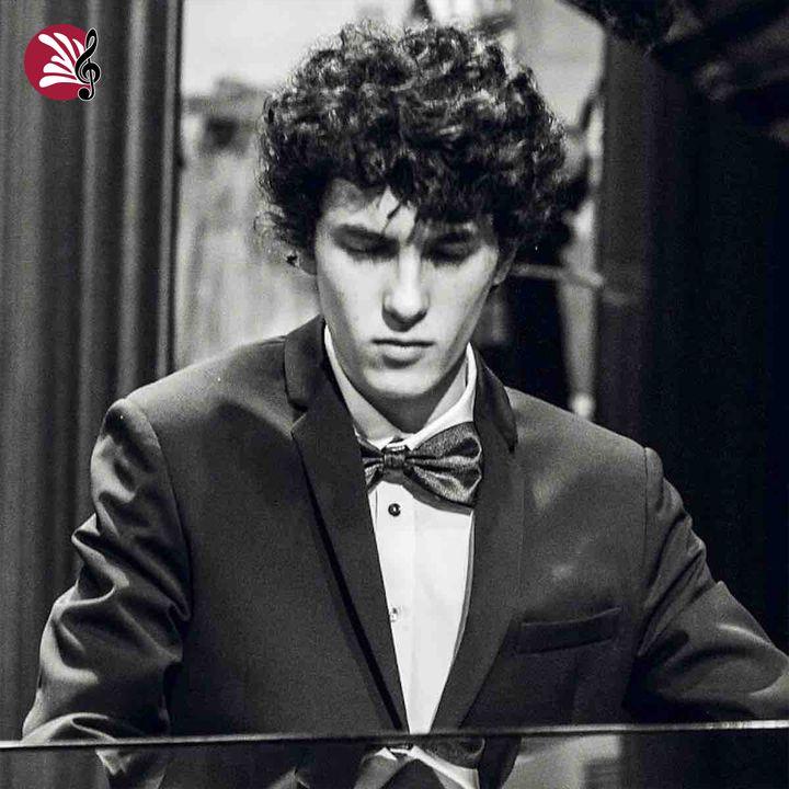 Giacomo Menegardi