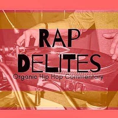 Rap Delites